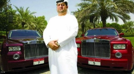 Резултат с изображение за qatar locals
