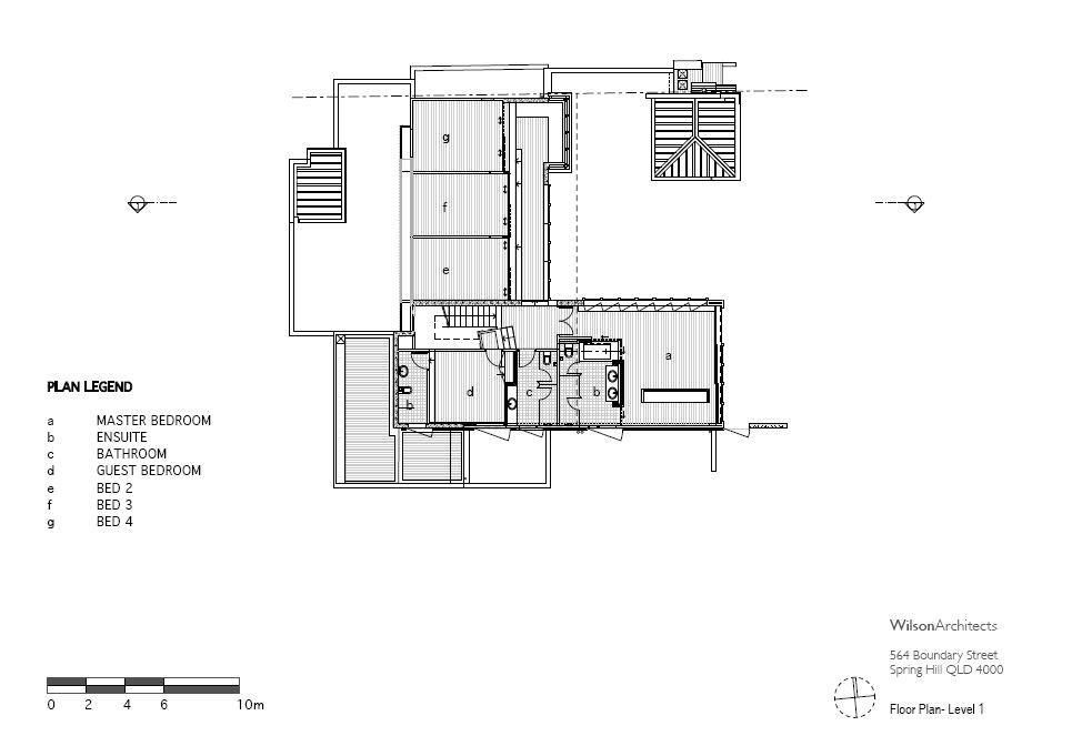 Awesome Chicken Beach House Floor Plans Photos - Interior designs ...
