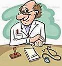 Posto médico