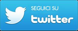 ASS.LIBER.COOP. su Twitter (clicca sul logo)