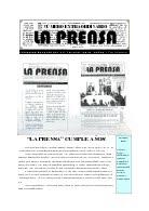 Periódico 40