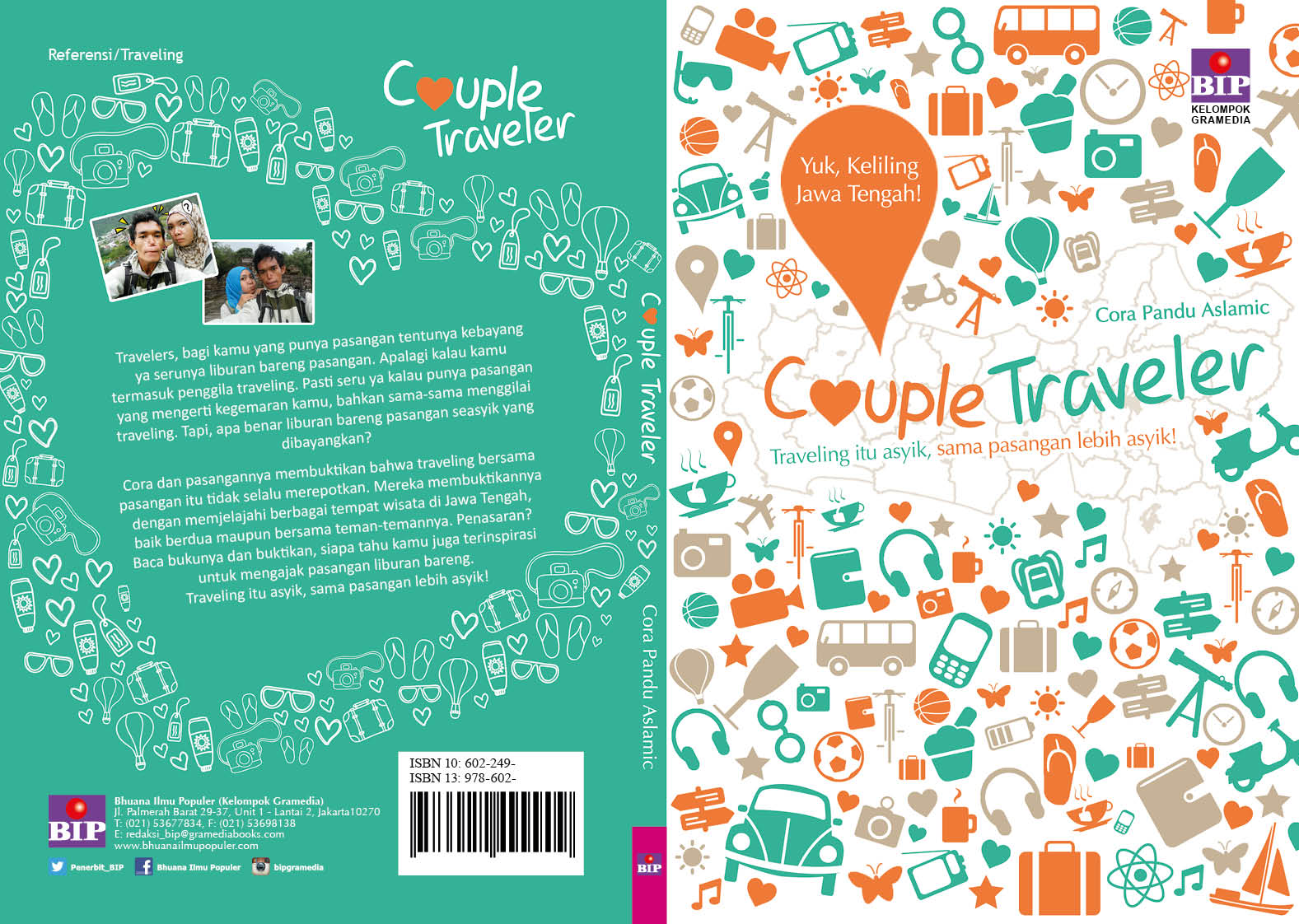4th Book