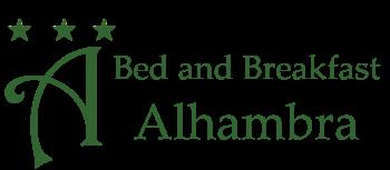 B&B Etna - B&B di Charme Alhambra - Travel Blog and Tips