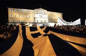 Αν η Ελλάδα επιτεθεί, μας τα παίρνει όλα