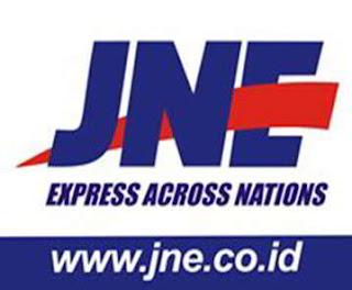 Lowongan Kerja JNE Express Across Nation