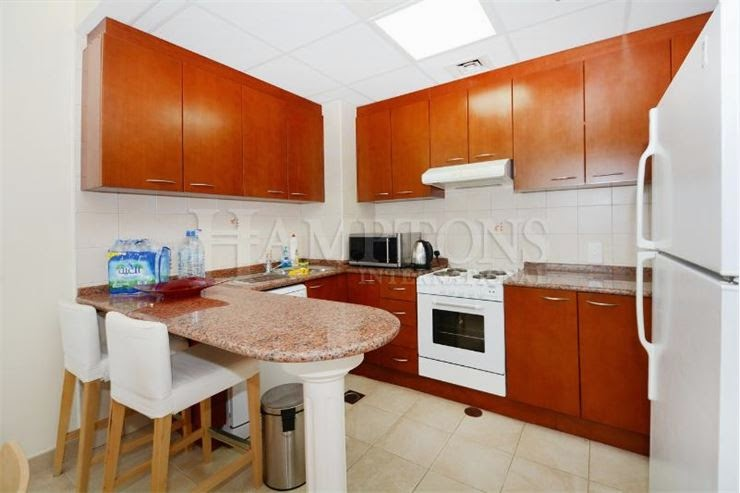 Dubai apartments for rent