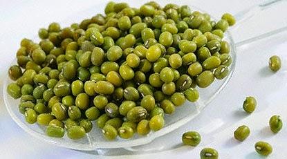 Solusi untuk Anak Susah Makan Kacang Hijau