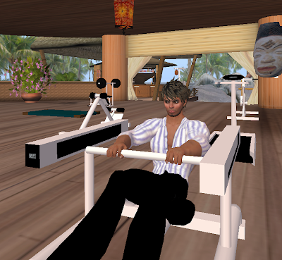 broomes island gay singles Find hot singles in broomes island at afroromance and take on the world love isn't too far away thanks to our fantastic dating system at afroromance, for no charge you can join us, create a profile, and browse the profiles of members before deciding if you'd like to start getting to know them better.