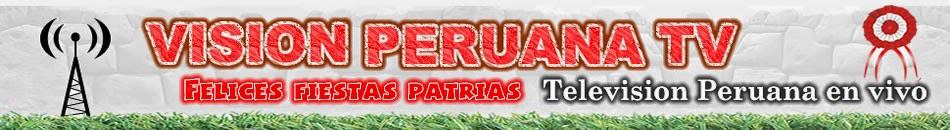 Television Peruana en vivo,Tv peruana en vivo,Tv en vivo, tv peru,canales peruanos en vivo