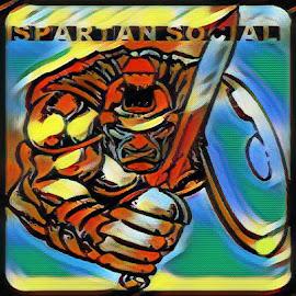 SPARTAN SOCIAL