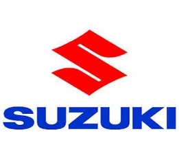 Logo Suzuki Indonesia