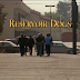 Movie Reservoir Dogs (1992)