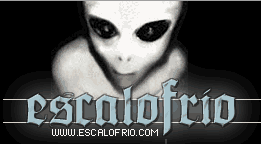 Escalofrio