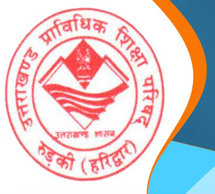 Download Uttarakhand ITI Admit Card 2015