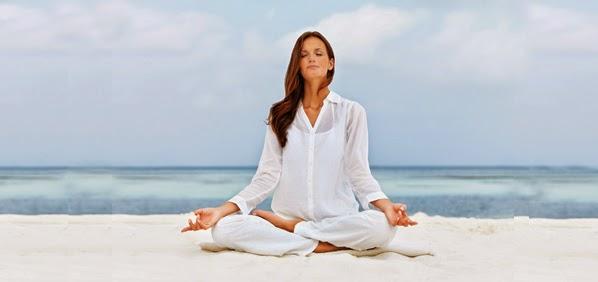 Jenis-Jenis Meditasi Yang Bisa Merubah Hidup Kita