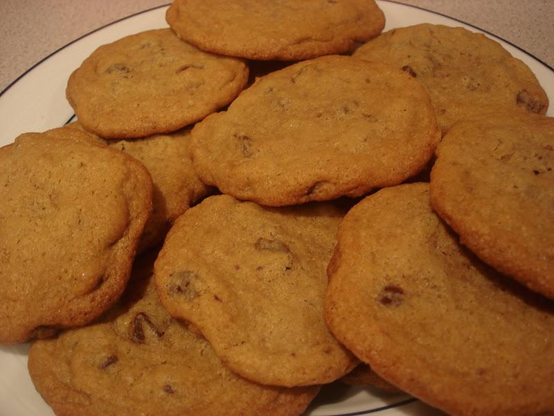 Magnolia bakery brown sugar cookie recipe