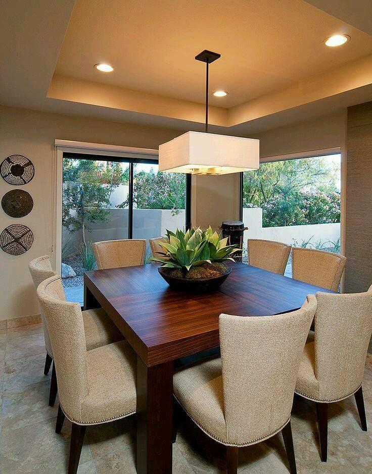 Decoracion de interiores tendencias en decoracion de - Tendencias en decoracion ...