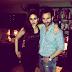Kareena Kapoor Khan says Saif okay with giving Padma Shri back