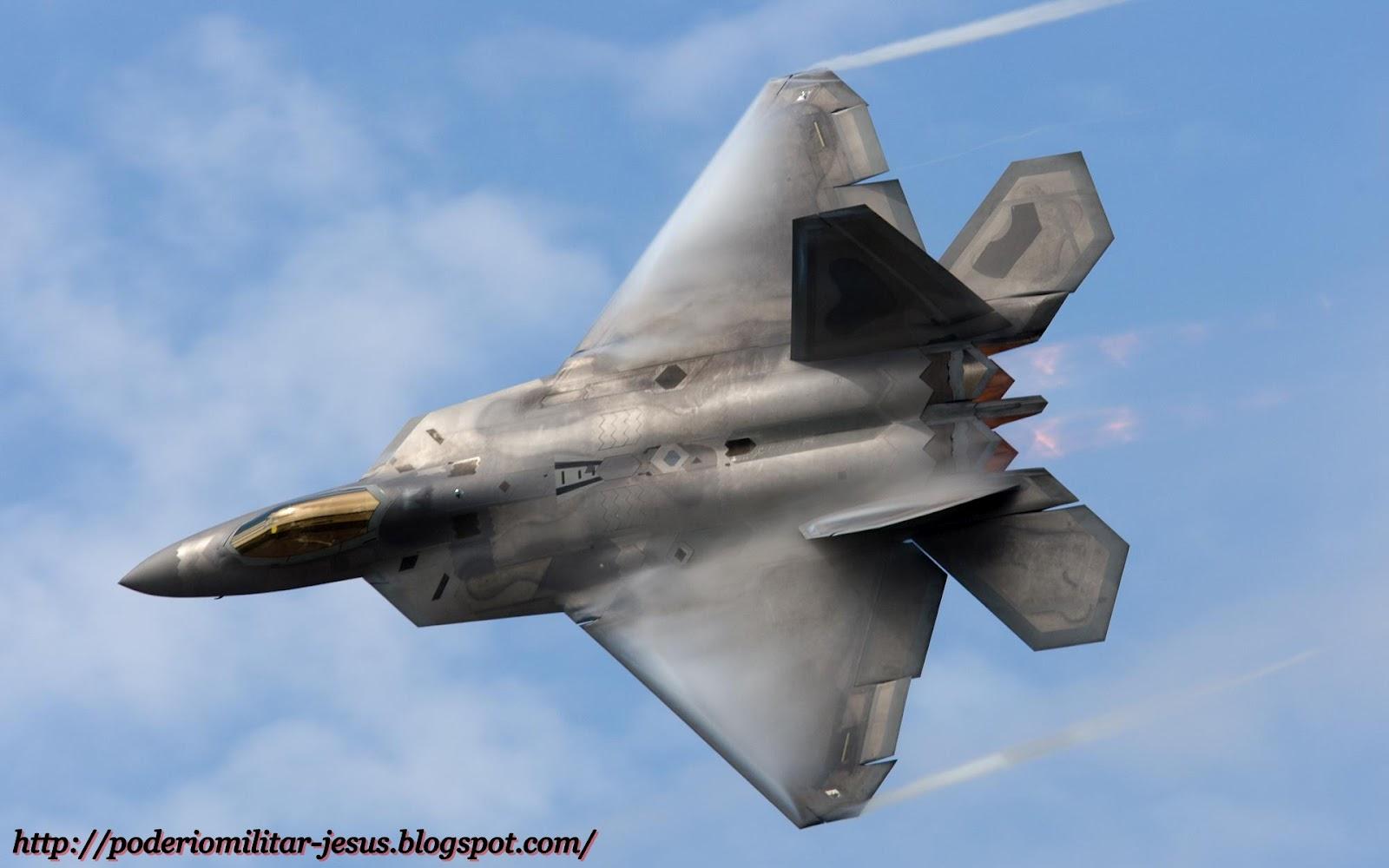 Caza+F-22+(1).jpg
