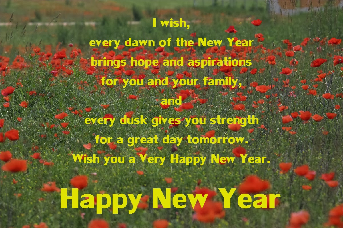 happy new year to download the above wallpaper image in full size first left click on the image then right click on the image and click on save image