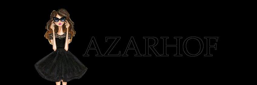 AZARHOF