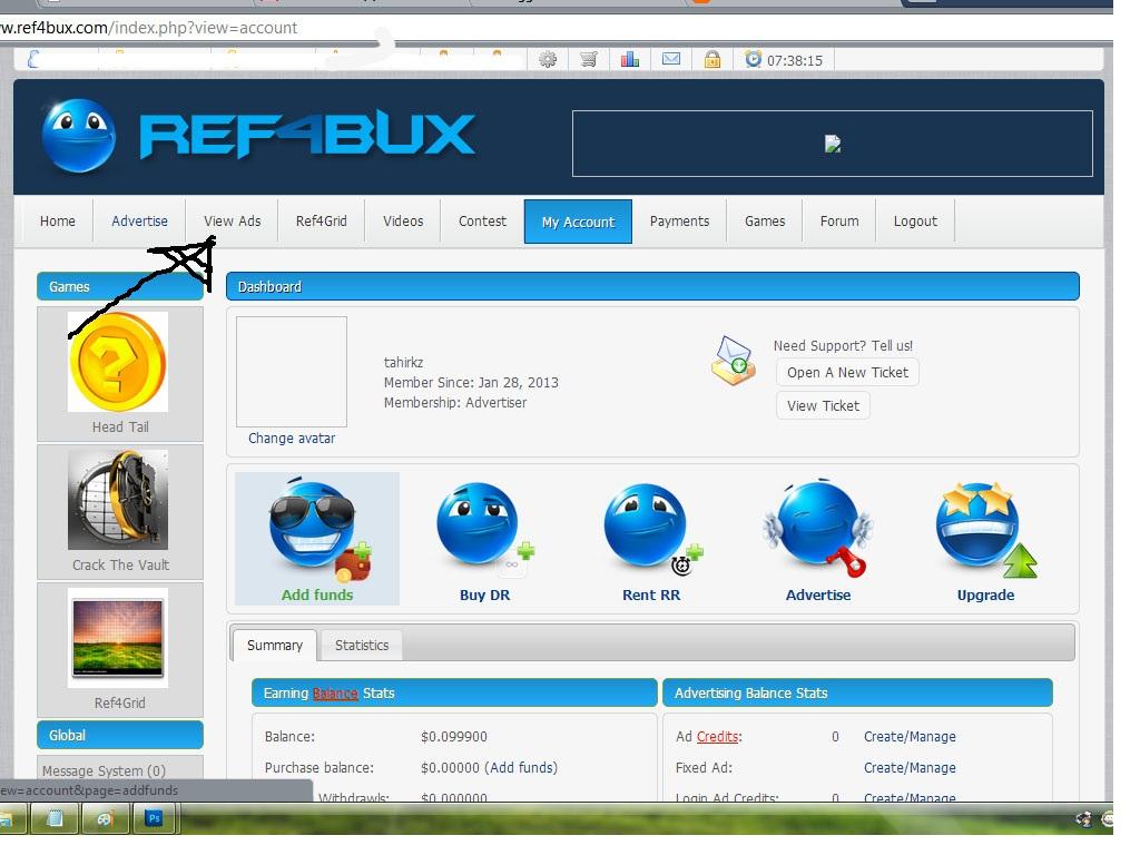 http://katumbu.blogspot.com/2013/02/cara-mendapatkan-uang-dari-ref4bux.html