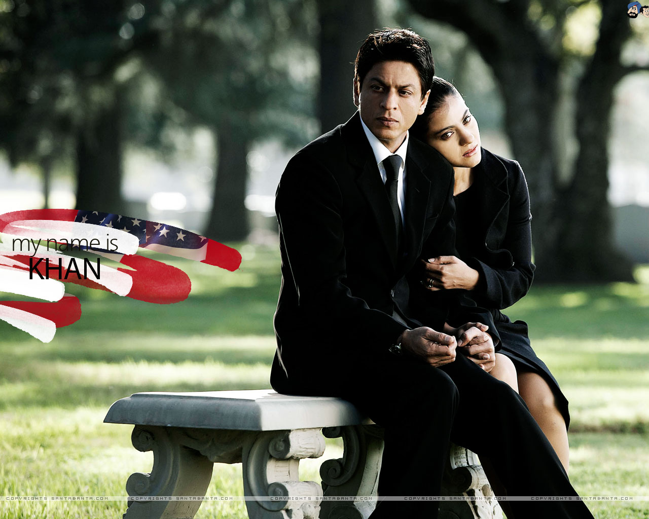 my name is khan Buy my name is khan: read 494 movies & tv reviews - amazoncom.