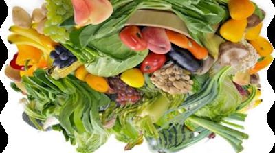 Vitamin türleri nelerdir? Suda ve yağda eriyen vitaminler nelerdir? Vitaminlerin kimyasal yapıları nasıldır? Vitaminlerin yapısal özgüllükleri