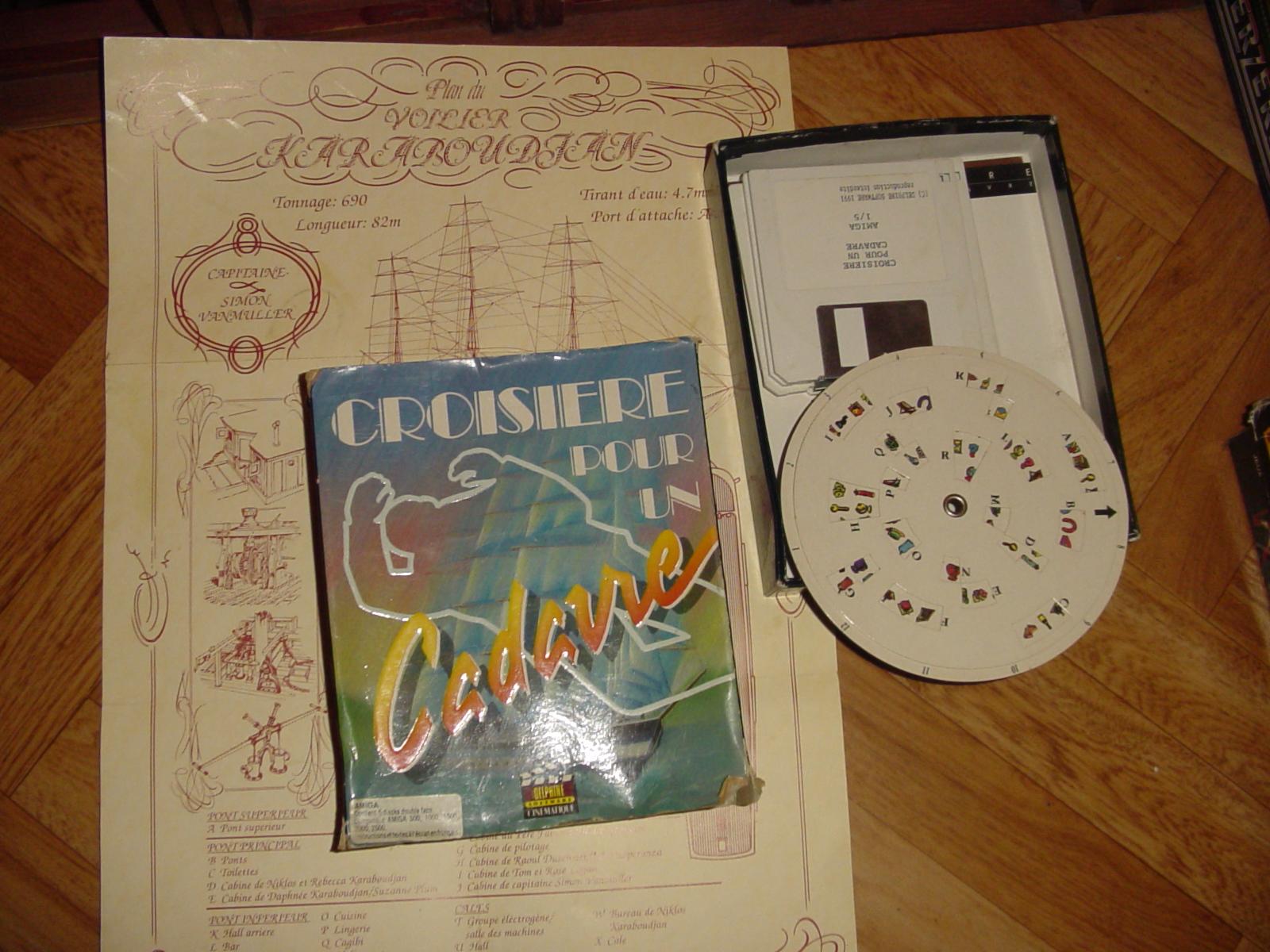 Les roues anti-copies des jeux Micro (comme The Secret of Monkey Island) DSC00021