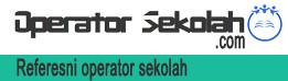 operatorsekolah.com