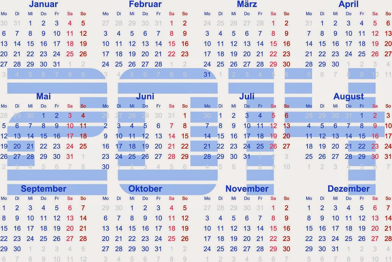 Labels: 2014 calendar , 2014 calendar wallpaper , free wallpaper