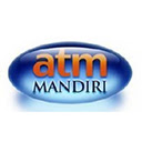 Klik ATM MANDIRI