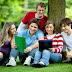 10 lý do nên chọn du học Nhật Bản 2014