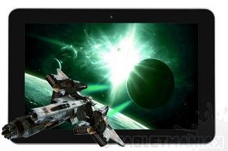Wygraj tablet Kiano Core 10.1 3G