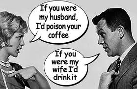 Divorce-If-you-were-my-husband-I-would-poison-your-coffee.jpg
