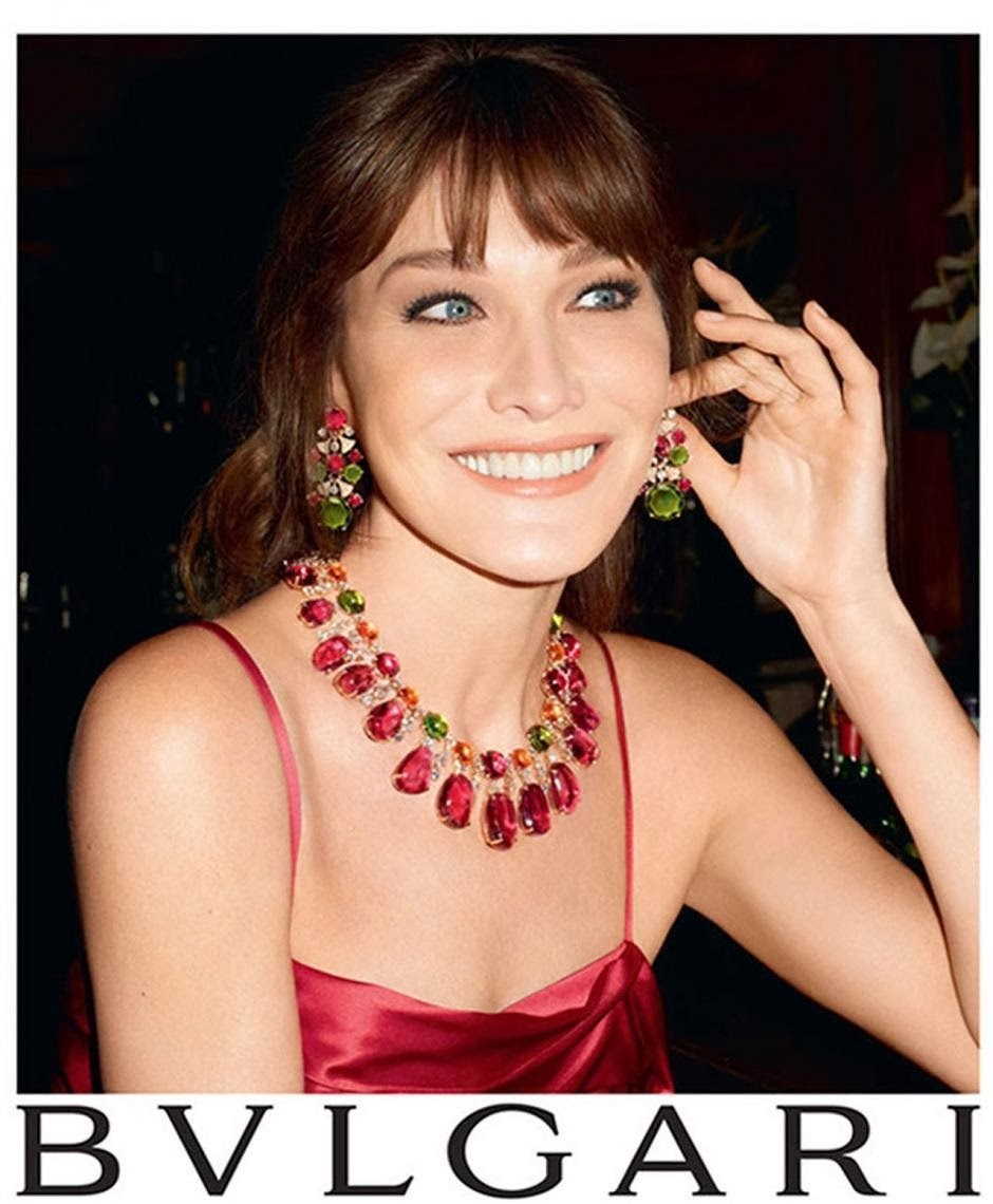 pirelli, moda, sapatinho, blog, blogue, aveiro, tendências, celebridades