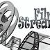 Top 20 des meilleurs sites de streaming français en ligne