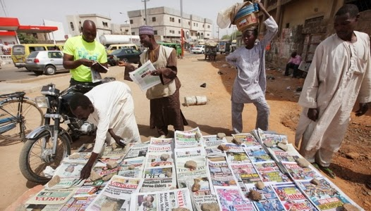 247 Naija News: 365 Latest News Updates In Nigeria Now ...
