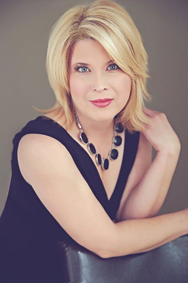 Kristine Walden