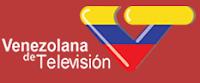 Ver VTV Canal 8 Online