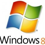 Windows 8 App Store's Images leaked