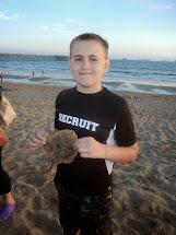 Ryan (14)