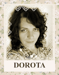 DOROTA