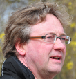 Ralf Hilgenstock, eLeDia