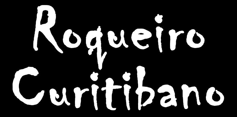 Roqueiro Curitibano