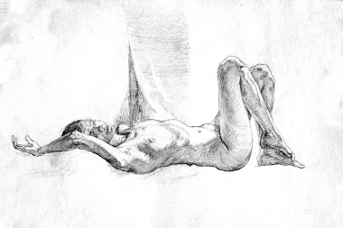another nude 2005