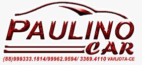 PAULINO CAR