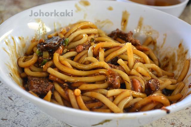 Famous-Seremban-Beef-Noodles-Pasar-Besar-Seremban