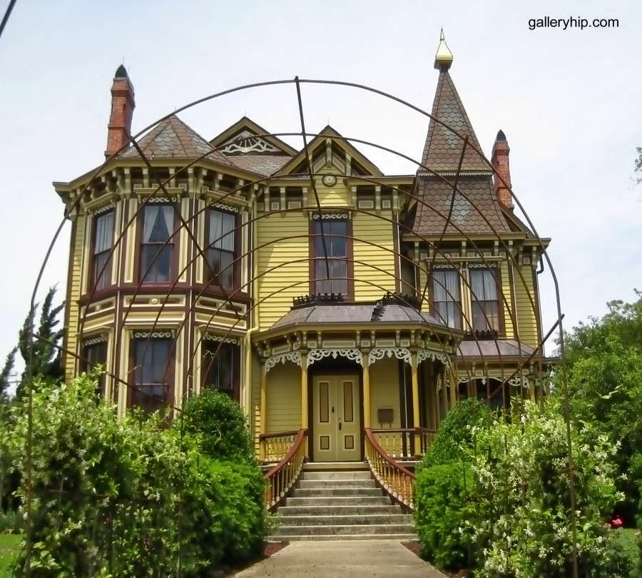 Fotos de casas antiguas remodeladas