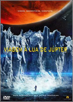 Baixar Filme Viagem à Lua de Júpiter   Dublado